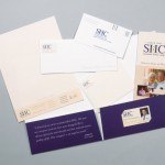 printing business collateral materials