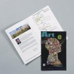 printing catalogs