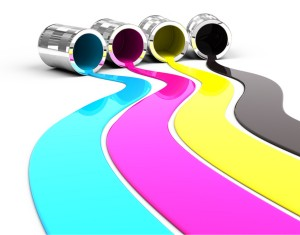 Contact Ultra-Color for creative print solutions in St. Louis.