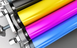 Ultra-Color offers the highest quality, full service printing in St. Louis.