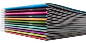 Ultra-Color offers finishing, mailing, and direct marketing services.